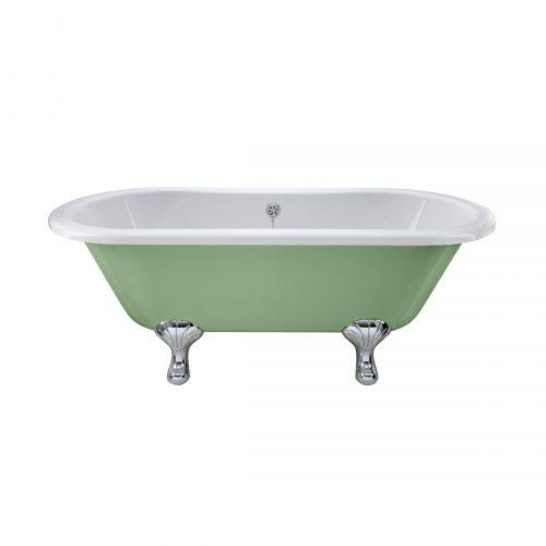 West One Bathrooms Online bau035 baths v1 co Breakfast Room Green No81 WEB
