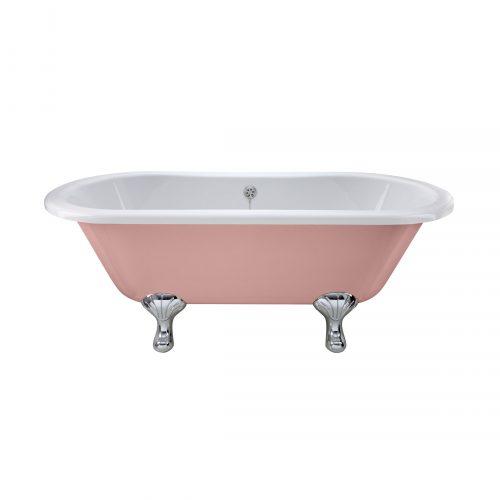 West One Bathrooms Online bau035 baths v1 co Cinder Rose No246 WEB