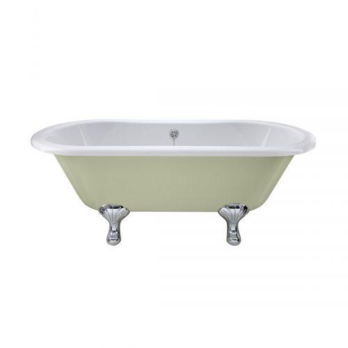 West One Bathrooms Online bau035 baths v1 co Mizzle No266 WEB