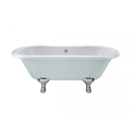 West One Bathrooms Online bau035 baths v1 co Parma Gray No27 WEB