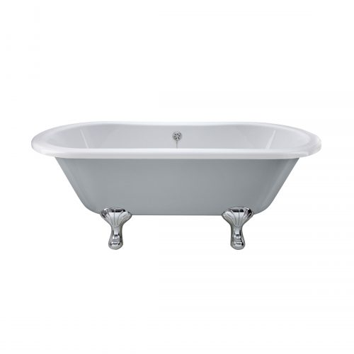 West One Bathrooms Online bau035 baths v1 co Plummett No272 WEB