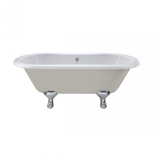 West One Bathrooms Online bau035 baths v1 co Purbeck Stone No275 WEB