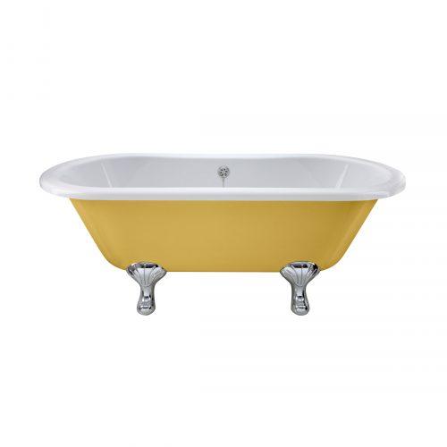 West One Bathrooms Online bau035 baths v1 co Sudbury Yellow No51 WEB