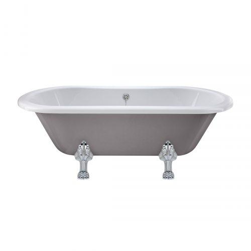 West One Bathrooms Online bau045 baths v1 co Brassica No271 WEB