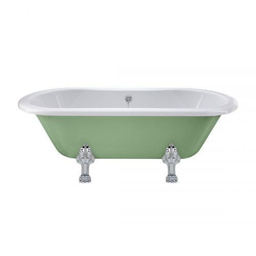 West One Bathrooms Online bau045 baths v1 co Breakfast Room Green No81 WEB