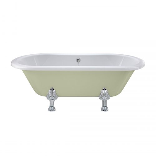 West One Bathrooms Online bau045 baths v1 co Mizzle No266 WEB