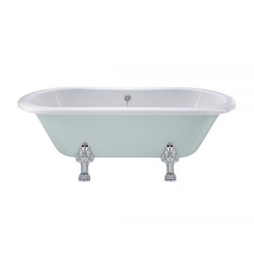 West One Bathrooms Online bau045 baths v1 co Parma Gray No27 WEB