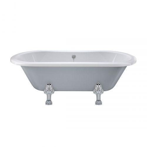 West One Bathrooms Online bau045 baths v1 co Plummett No272 WEB