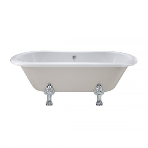 West One Bathrooms Online bau045 baths v1 co Purbeck Stone No275 WEB