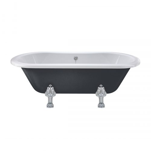 West One Bathrooms Online bau045 baths v1 co Railings No31 WEB