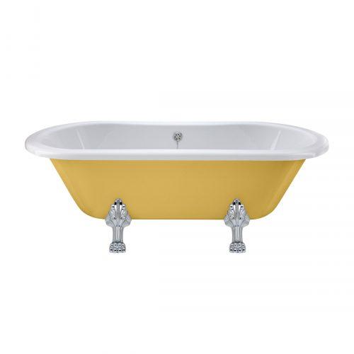 West One Bathrooms Online bau045 baths v1 co Sudbury Yellow No51 WEB