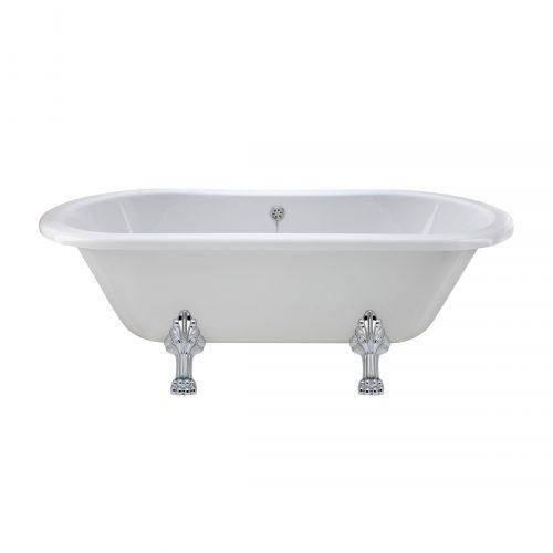 West One Bathrooms Online bau045 baths v1 co White WEB
