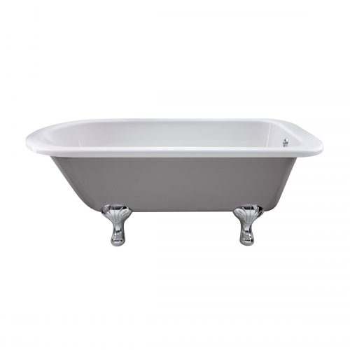 West One Bathrooms Online bau057 baths v1 Brassica No271 WEB