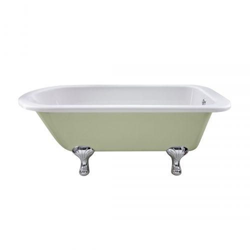 West One Bathrooms Online bau057 baths v1 Mizzle No266 WEB