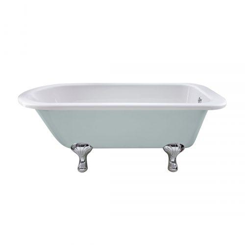 West One Bathrooms Online bau057 baths v1 Parma Gray No27 WEB