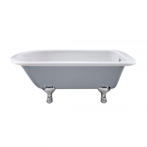 West One Bathrooms Online bau057 baths v1 Plummett No272 WEB