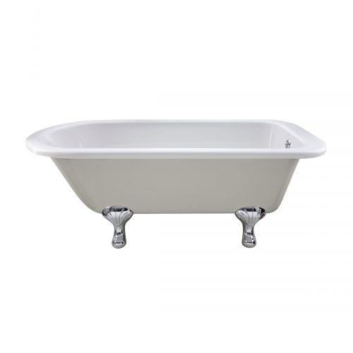 West One Bathrooms Online bau057 baths v1 Purbeck Stone No275 WEB