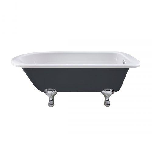 West One Bathrooms Online bau057 baths v1 Railings No31 WEB