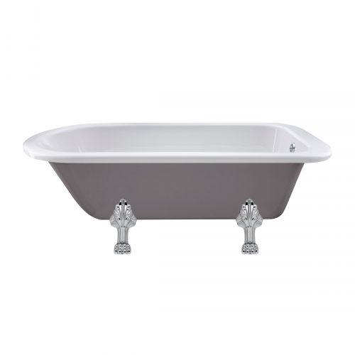 West One Bathrooms Online bau067 baths v1 co Brassica No271 WEB