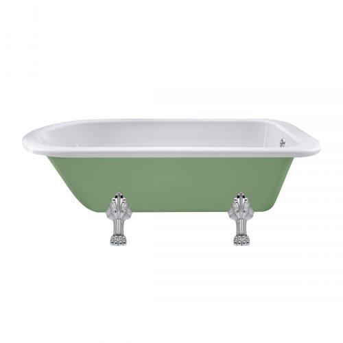 West One Bathrooms Online bau067 baths v1 co Breakfast Room Green No81 WEB