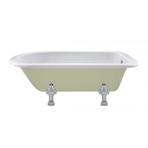 West One Bathrooms Online bau067 baths v1 co Mizzle No266 WEB