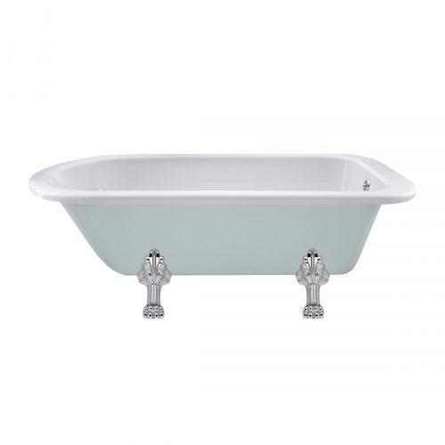 West One Bathrooms Online bau067 baths v1 co Parma Gray No27 WEB