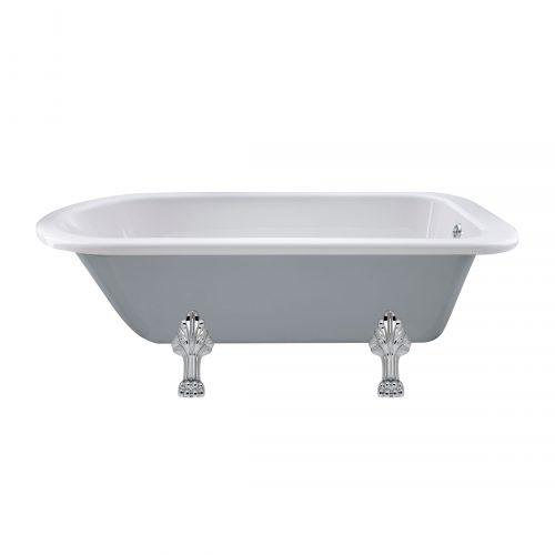 West One Bathrooms Online bau067 baths v1 co Plummett No272 WEB