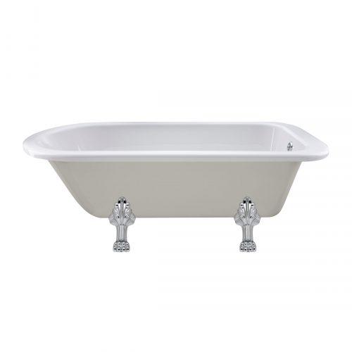 West One Bathrooms Online bau067 baths v1 co Purbeck Stone No275 WEB