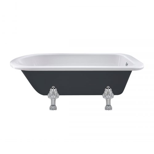 West One Bathrooms Online bau067 baths v1 co Railings No31 WEB