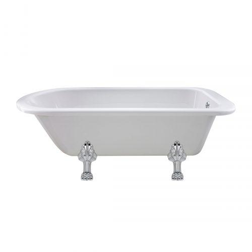 West One Bathrooms Online bau067 baths v1 co White WEB